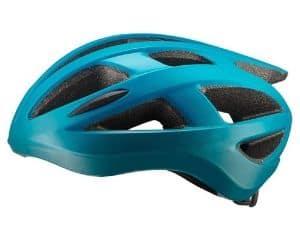 Cannondale CAAD MIPS Road Bike Helmet under 100