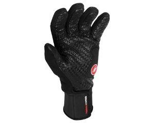 Castelli Estremo Cycling Gloves