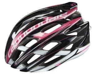 Cypher Women's Bicycle Helmet