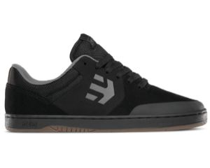 Etnies Marana Non-Cycling Shoes