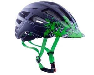 Exclusky Adult Women's Bike Helmets