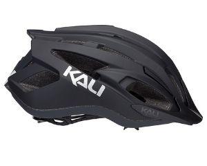 Kali Protective Alchemy Road Bike Helmet under 100
