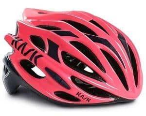 Kask Mojito Bike Helmet for Women