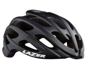 Lazer Blade Road Bike Helmet under 100