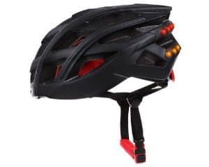 Livall BH60 Bling Road Bike Helmet under 100