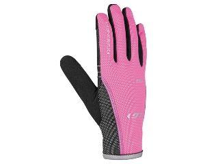 Louis Garneau Rafale RTR Bike Gloves