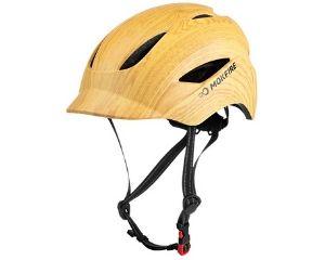 Mokfire Adult Women's Bike Helmet