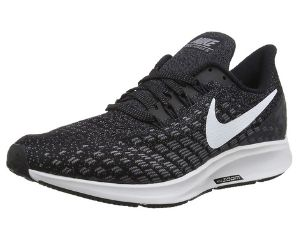 Nike Men's Air Zoom Pegasus 35 Non Cycling Shoes