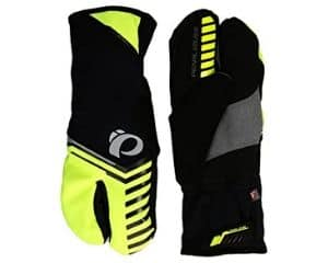 Pearl Izumi Lobster Cycling Gloves