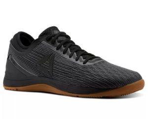 Reebok 8.0 Flexweave Regular Non Cycling Shoes