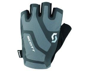 Scott Endurance SF Cycling Gloves