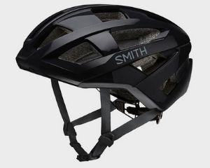 Smith Optics Portal Adult Road Bike Helmet under 100