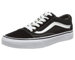 Vans Old Skool Trainers Non-Cycling Shoes