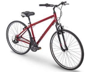 700c Royce Union Hybrid Bike