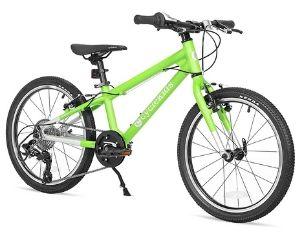 Cycle Kids 20 Inch Bike