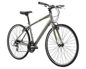 Diamondback Insight 1 Hybrid Bike