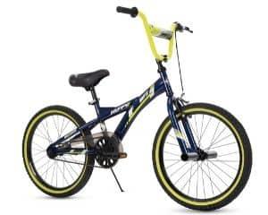 Huffy Kids 20 Inch Bike Go Girl