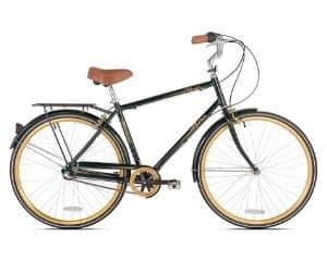 Kent Retro 3-Speed Bike for College