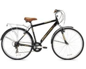 Kent Springdale Hybrid Bicycle