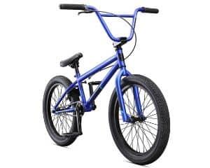 Mongoose Legion Bike for Kids