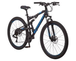 Schwinn S29 Men Beginner Mountain Bike 29-Inch Wheels