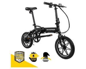 Swagtron Swagcycke EB5 Electric Bike