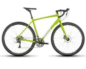Diamondback Bicycles Haanjo 2 Gravel Adventure Bike