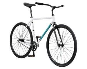 Pure Fix Original Fixie Commuter Bike