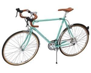 Retrospec Kinney Commuter Bicycle