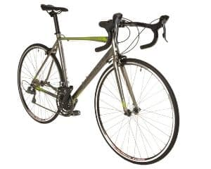 Vilano FORZA 3.0 Aluminum Carbon Bike