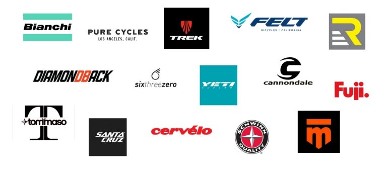 best bike brands