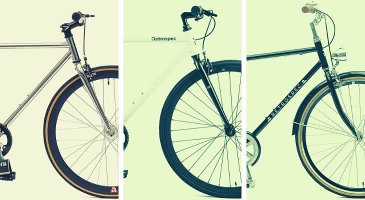 Best Retrospec Bikes