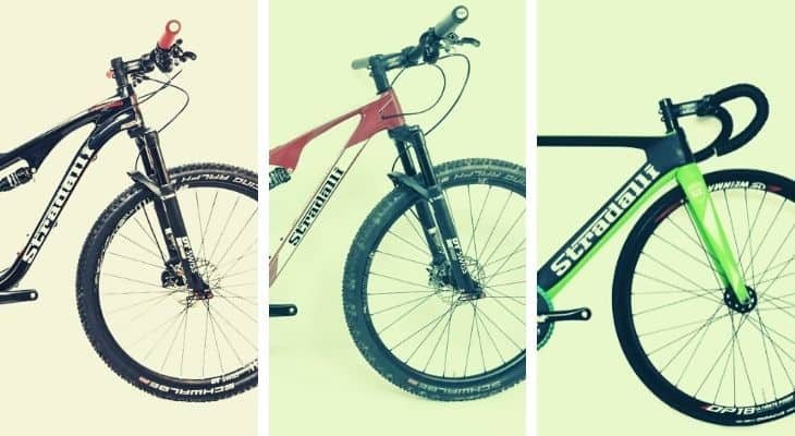 Best Stradalli Bikes