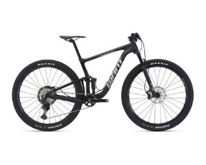 Giant Anthem Advanced Pro 29-1 Mountain Bike