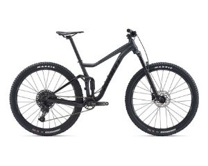 Giant Stance 29-2 Mountain Bike