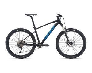 Giant Talon 29-1 Mountain Bike