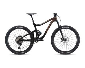 Giant Trance Advanced Pro 29-1 Mountain Bike