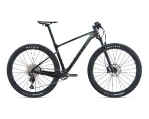 Giant XTC Advanced 29-3 Mountain Bike