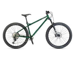 Jamis Dragon Sport Mountain Bike