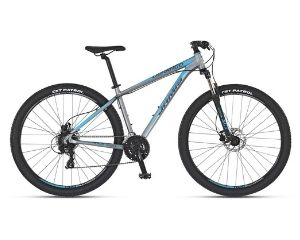 Jamis Durango Mountain Bike