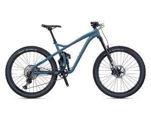 Jamis Hardline Mountain Bike