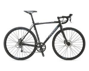 Jamis Nova Sport CycloCross