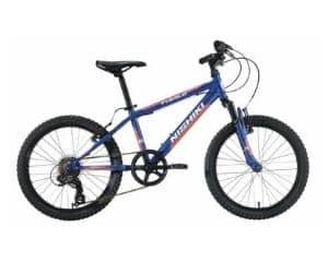 """Nishiki Boys Pueblo 20"""" Mountain Bike"""