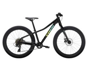 Trek Roscoe 24 Mountain Bike