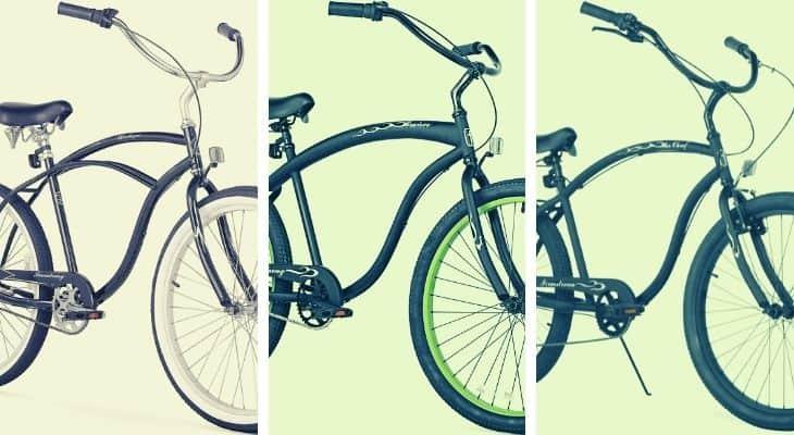 best firmstrong bikes