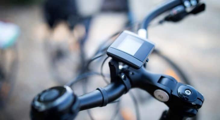 bike computer 1
