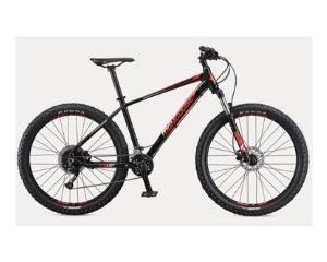 mongoose tyax sport 29