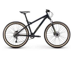 raleigh tokul 2 mountain bike