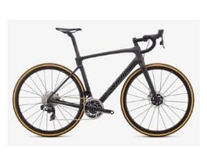 s-works roubaix