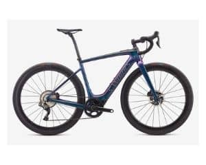 s-works turbo creo S L